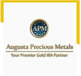 Augusta Precious Metals Reviews