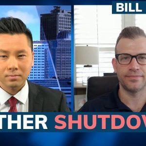 Will COVID's Delta variant crash markets this summer? 'Enough already' says Bill Baruch
